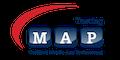 Testing MAP logo
