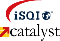 isQI catalyst logo