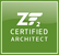 Zend Architect logo