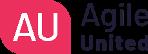Agile United (AU)