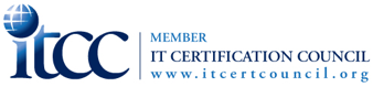 itcc - Member IT Certification Council